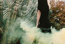 Photospo' / Kaleidoscope/Soulful/Trippy/Cactus/Daydream