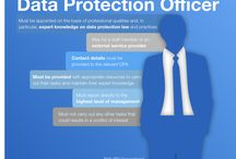 Data Protection Officer GDPR