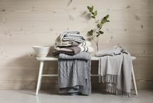 Cosy Cashmere / Cashmere Blankets, Cashmere Home, Cashmere Clothing