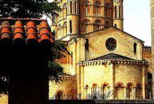 Colegiata de Santa María la Mayor de Toro