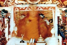 16 . Karmapa