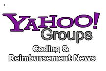 Medical Coding Resources