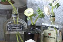 Ginarium / All things gin
