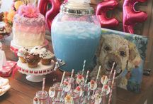 Dog Themed Party Decorations