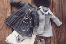 roupa dolls