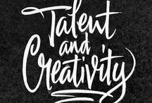 Imagine Design / Trabajos hechos por el equipo.