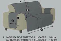 copri divano