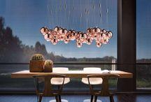 LAMPS | Random