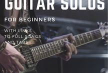 Kytara, piano