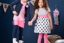 Kinder kleding / Kindermode