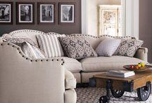 sofa desing