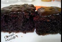 kek ve borek