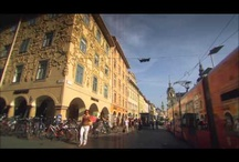 We <3 GRAZ / Großartiges Graz.