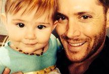 Jensen/ Dean