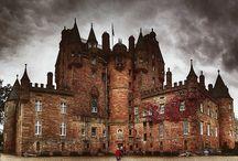 Country-Scotland