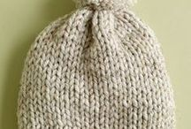 hat project2