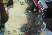 BFF Wedding / by Melissa Doss