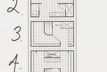 ARC_Alaprajzok/Floorplans