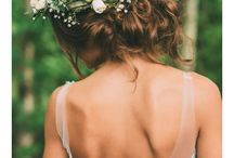 Bridesmaids & Guests Style Requests