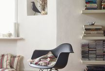 Home Furnishings / Top picks from our Home Furnishings buyers