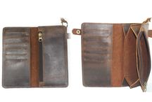 wallet / by Ayellet Litan