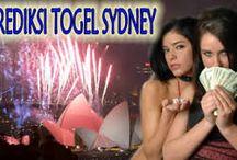 Prediksi Togel Sydney Senin 8 Agustus 2016