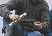 aad trui