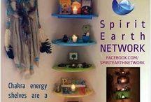 Energy & metaphysics