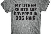 Cool ass tshirts