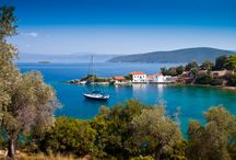 Pelion / Beautiful images from Pelion, in Greece