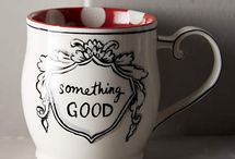 Coffee&Tea.
