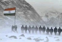 best Indian army