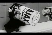 Commercials from the 1940s / Classic videos featuring commercials of the 1940s.