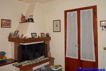 Serravalle Pistoiese vendesi casa libera 4 lati