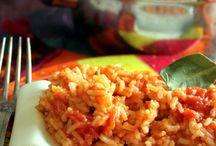 Mes recettes - Cuisine Indienne