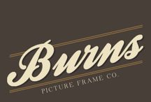 Photography/Readymades / A wholesale distributor of photo frames, readymade frames, custom mouldings.