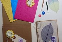 Crafts / by Deborah McHugh