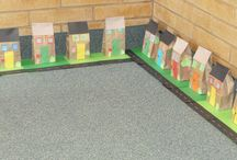 Kinder Mapping