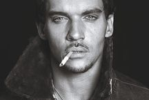 Jonathan Anthony Rhys Meyers