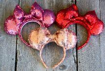 Disney Adorable DIY's
