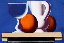Danish Paintings