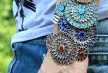 accessories inspiration