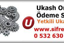 Ukash Al