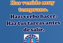 www.avanzarte.com.co