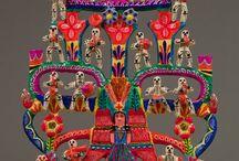 México Folk