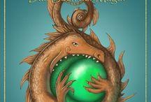 Mandergrimm - Das Buch der Magoi / Teil 1 einer märchenhaften und gefahrvollen Reise unternommen von einem Kobold, die Liebe einer Elfe zu gewinnen. Er hat nicht mit der dämonischen Prophezeiung gerechnet, die längst ein anderes Ziel für seine Reise bestimmt hat. Versehen mit 75 Bleistiftillustrationen der Autorin Nicole Blome.
