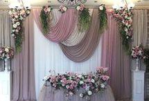 nunta bala