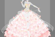art...dress