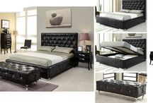 Affordable Beds