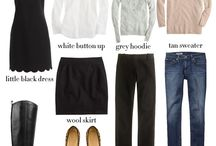 Moda de mujer que me encanta / womens_fashion